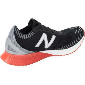 New Balance Fuel Cell Echolucent Zapatillas Running Hombre, negro/gris